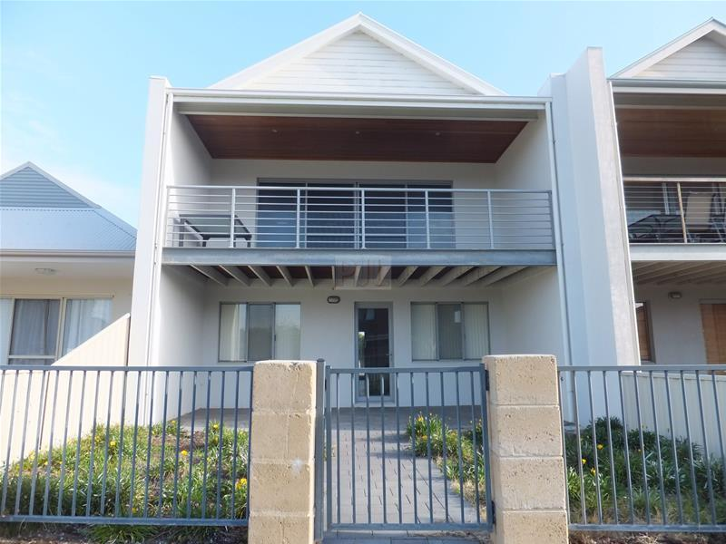 21/11 Heaton Street, Jurien Bay