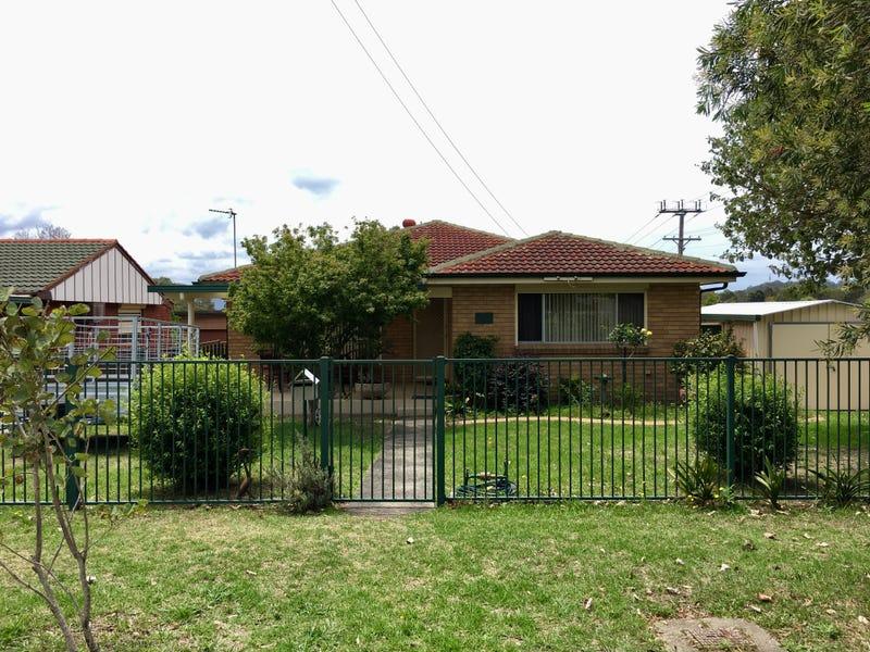 55 Malin Road, Oak Flats, NSW 2529