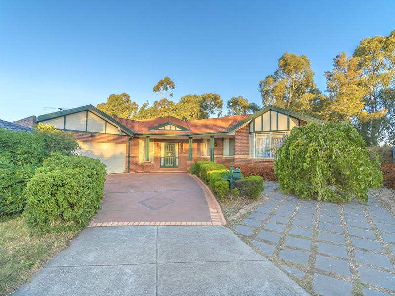 17 Merrigan Court, Roxburgh Park, Vic 3064