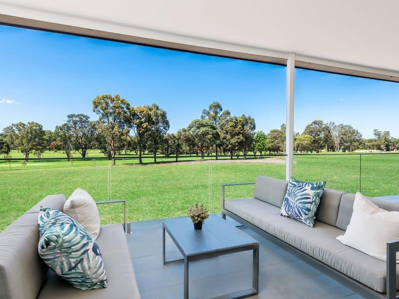 86 Centenary Drive, Strathfield, NSW 2135