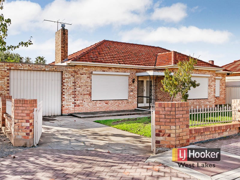 46 Daws Road, Edwardstown, SA 5039