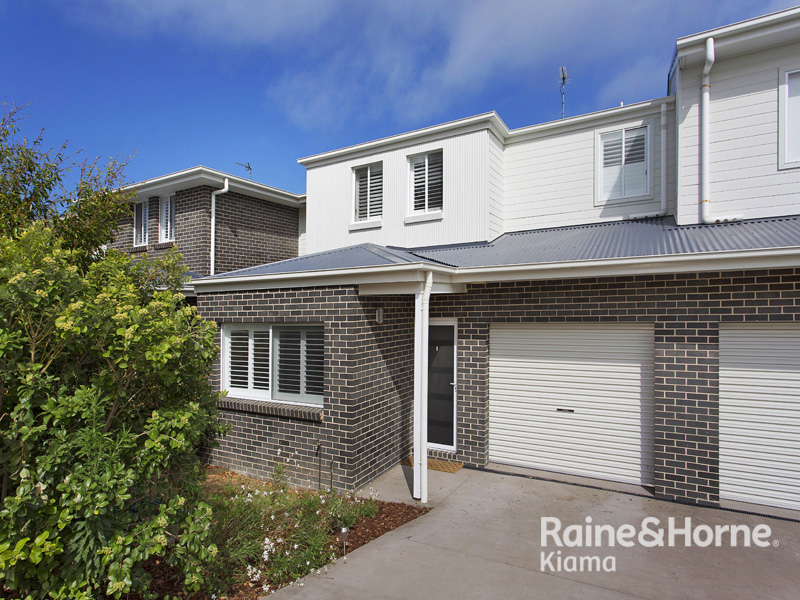 45 Old Saddleback Road, Kiama, NSW 2533