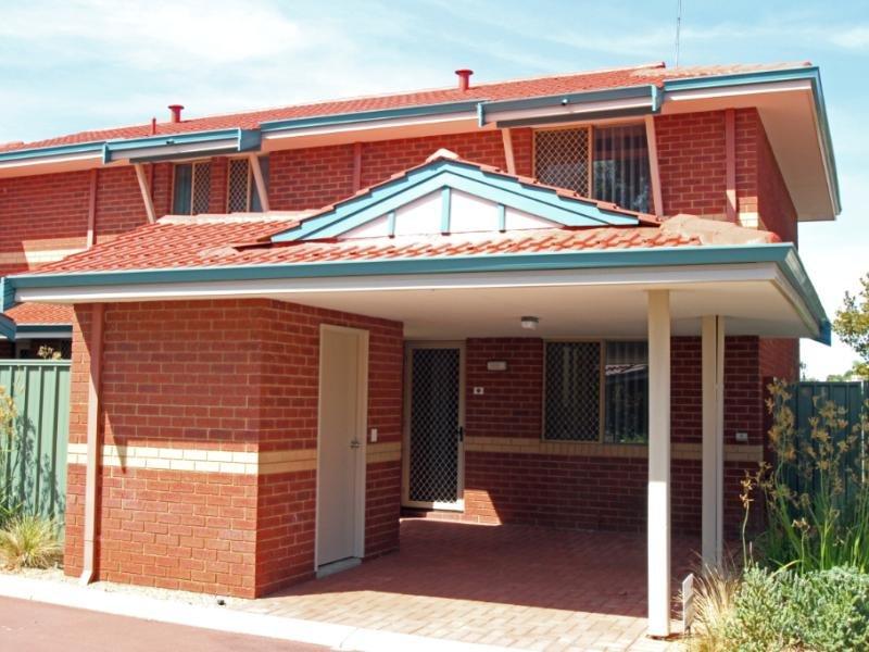 9/Unit 9, 28 Luton Close, Ballajura, WA 6066