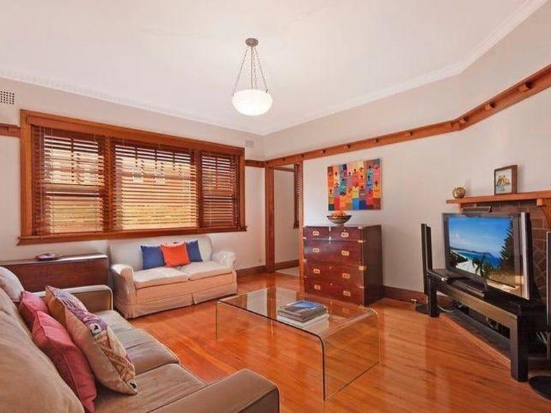 3/9 Thrupp Street, Neutral Bay, NSW 2089