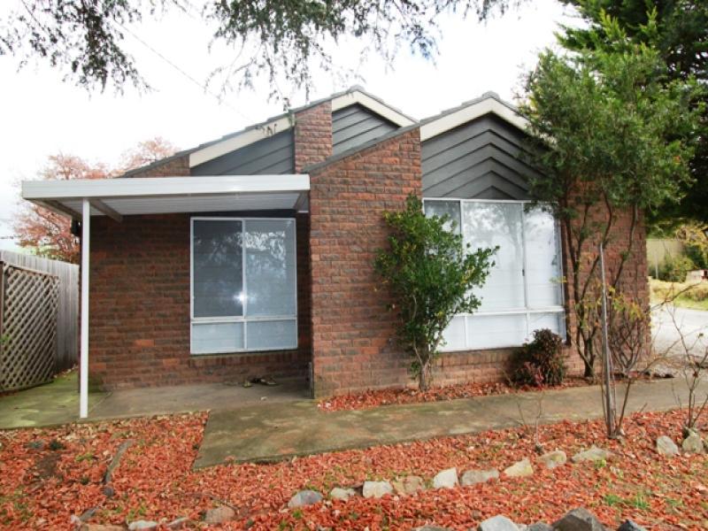 254a Durham Street, Bathurst, NSW 2795