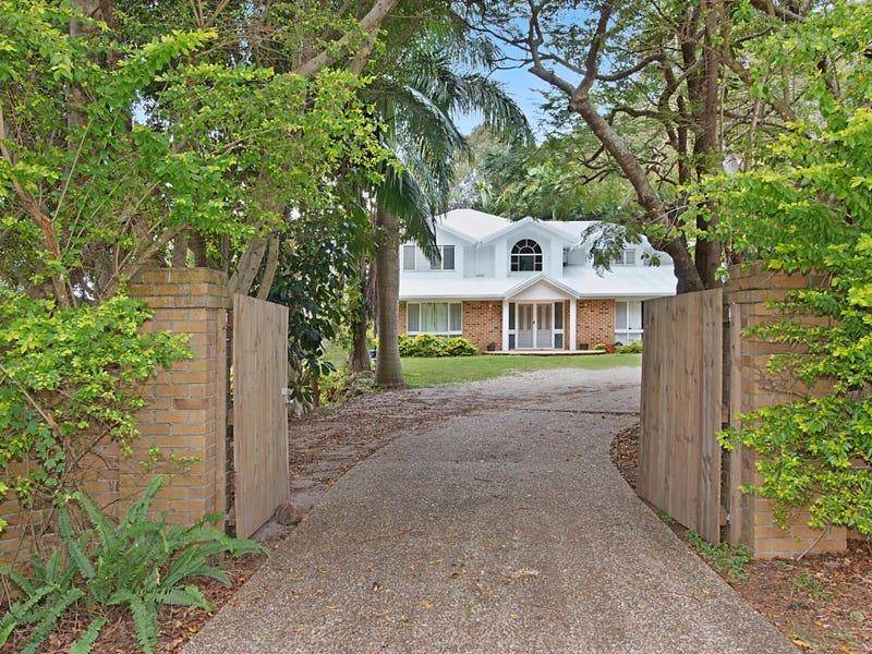 2 Highland Drive, Terranora, NSW 2486