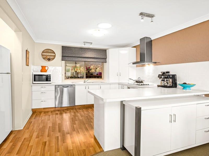2/10A Woodbell Street, Nambucca Heads, NSW 2448