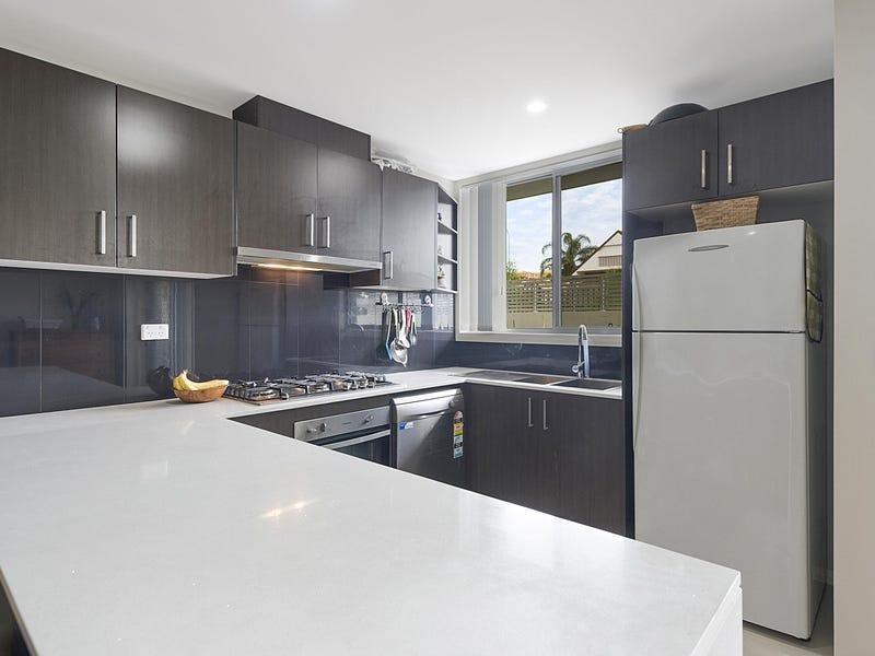 6/8 Myrtle Street, Prospect, NSW 2148