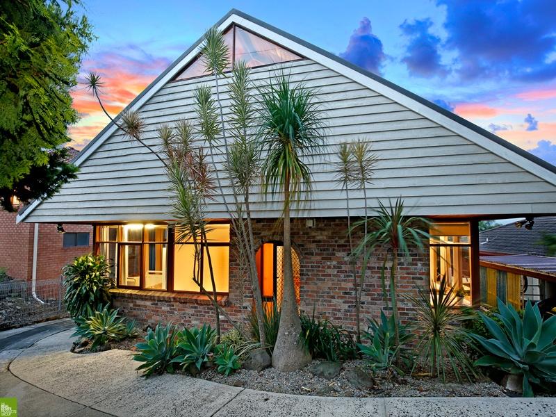 62 Bellevue Road, Figtree, NSW 2525