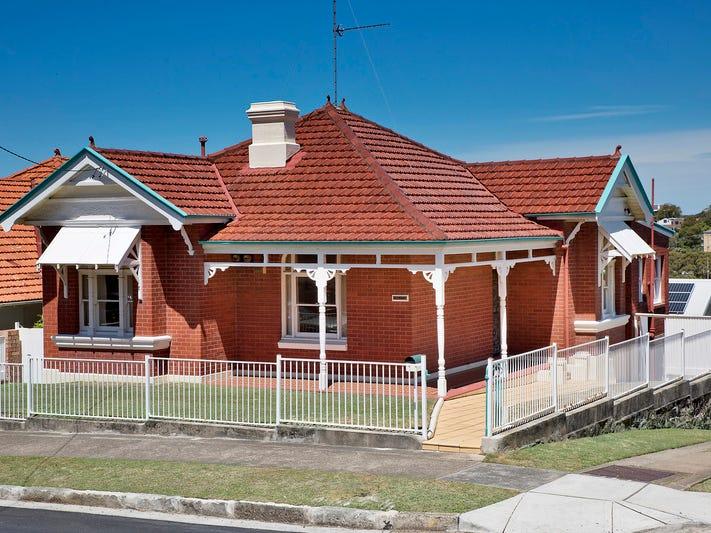 1 Belgrave Street, Bronte, NSW 2024