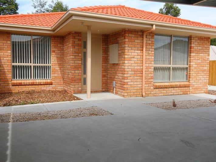 2/9 Knopwood Lane, Huonville, Tas 7109