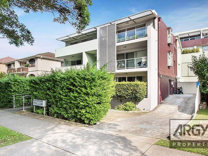 5/63A Connemarra Street, Bexley, NSW 2207