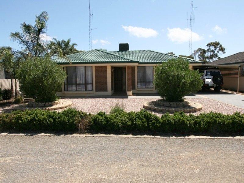 2 Moyle Street, Kadina, SA 5554