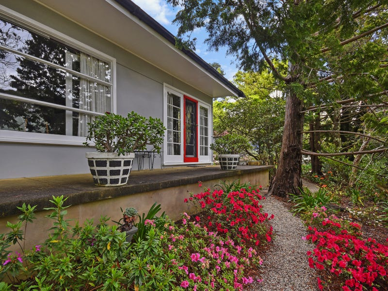 25 Forster Rd, Katoomba, NSW 2780
