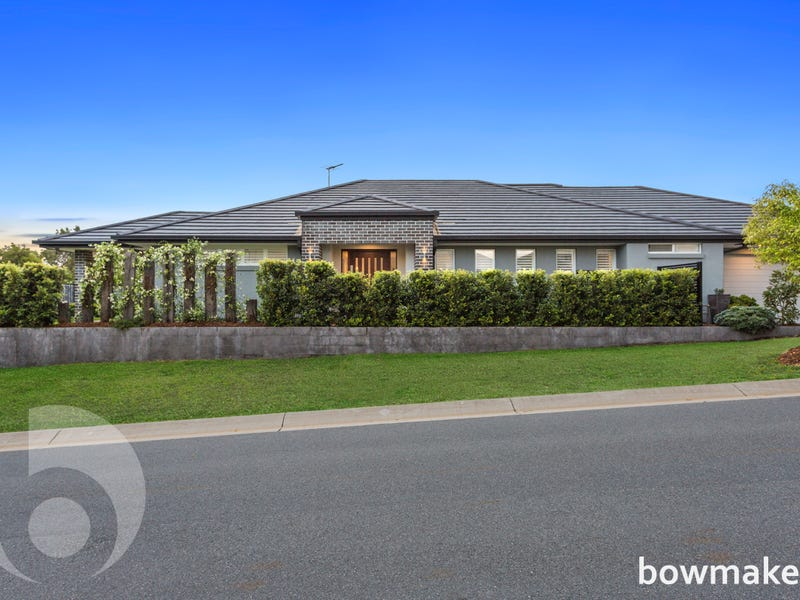 7 Kennedy Court, North Lakes, Qld 4509