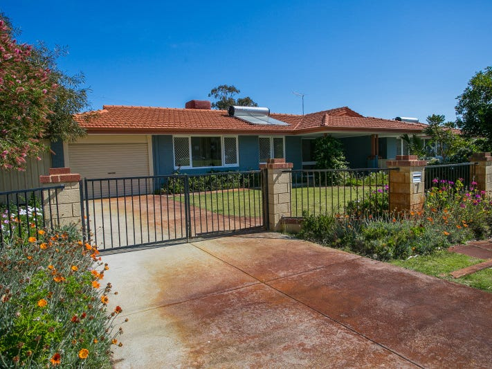 7 Rambures Way, Hamilton Hill, WA 6163