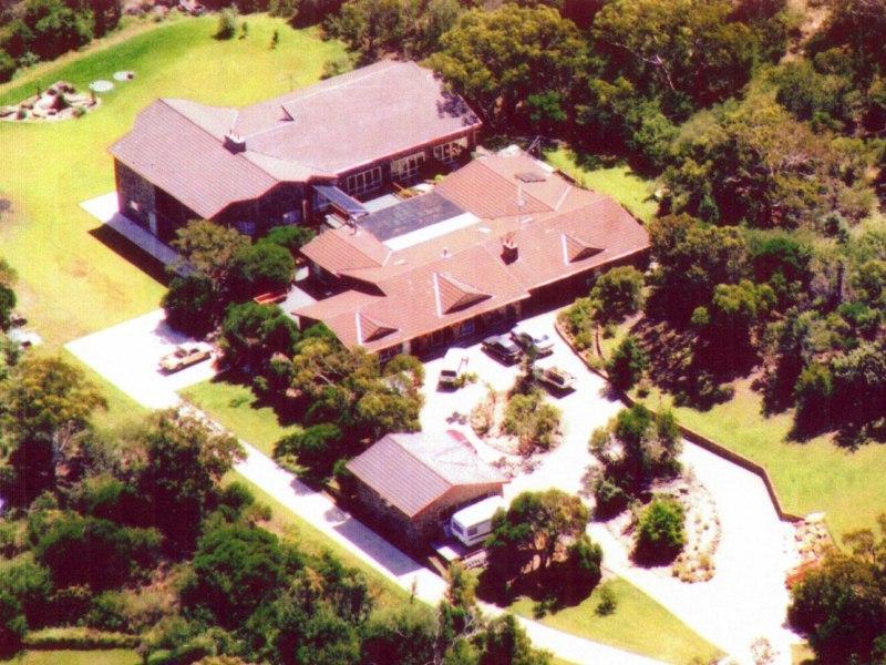 139 Glenhaven Road, Glenhaven, NSW 2156