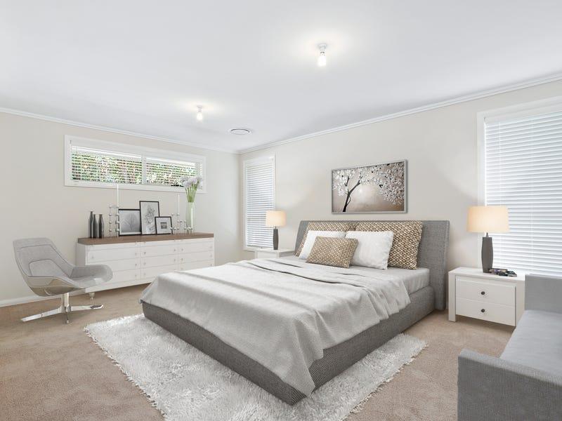 40B Bosworth Street, Richmond, NSW 2753