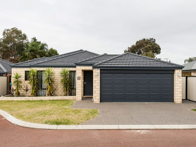 15A Fairlie Road, Canning Vale, WA 6155