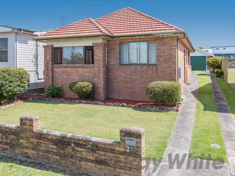 21 Burwood Street, Kahibah, NSW 2290