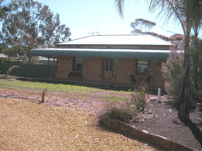293 Jury Road, Monash, SA 5342