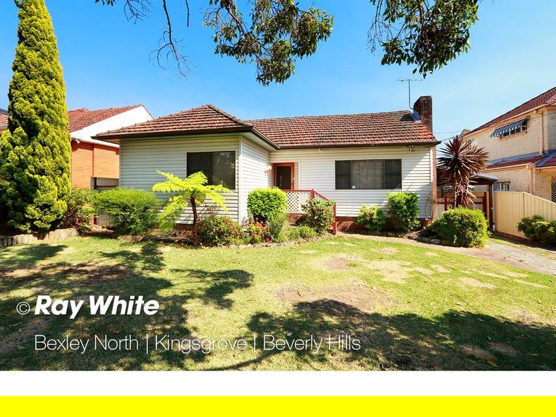 58 Edgbaston Road, Beverly Hills, NSW 2209