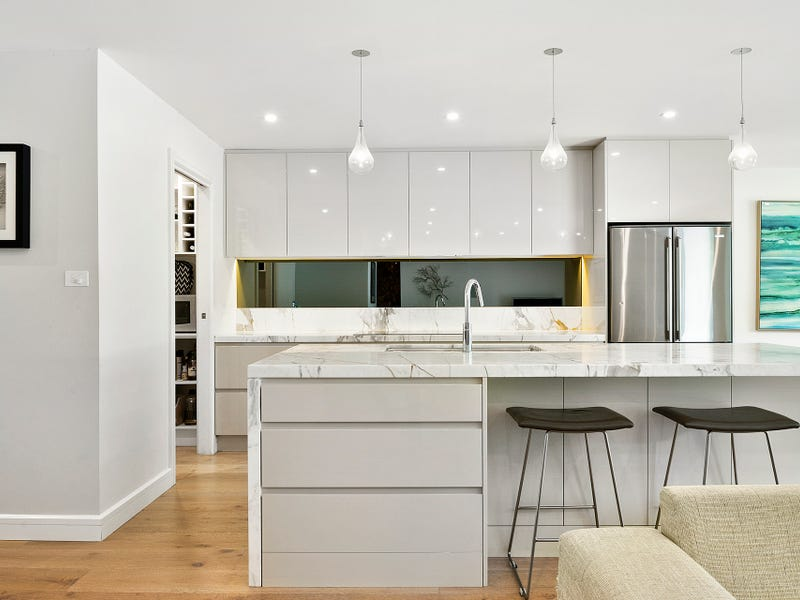 22 McDonald Street, North Rocks, NSW 2151