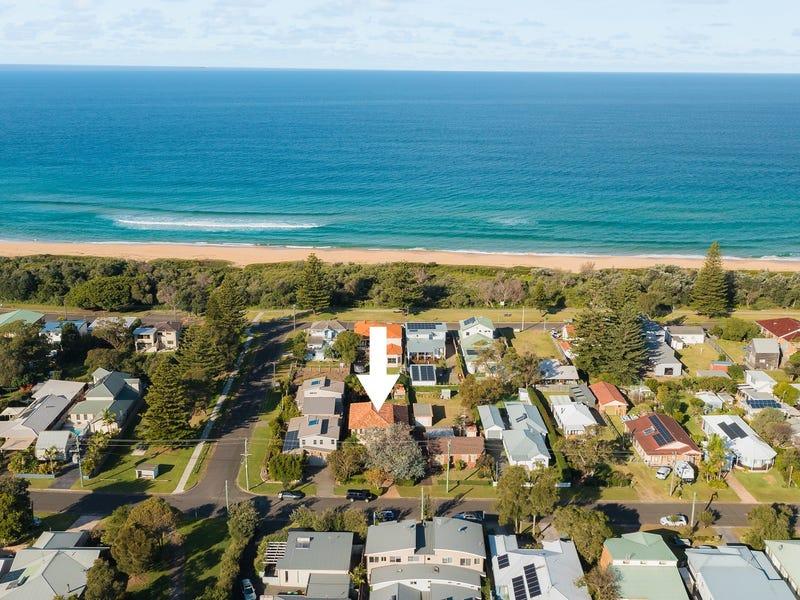 122 Renfrew Road, Werri Beach, NSW 2534