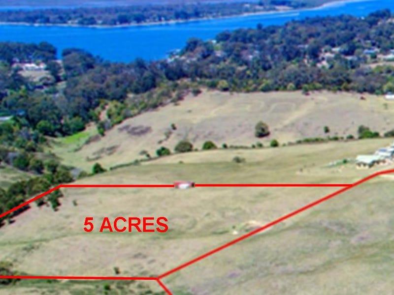 Land for Sale in VIC Pg  56 - realestate com au