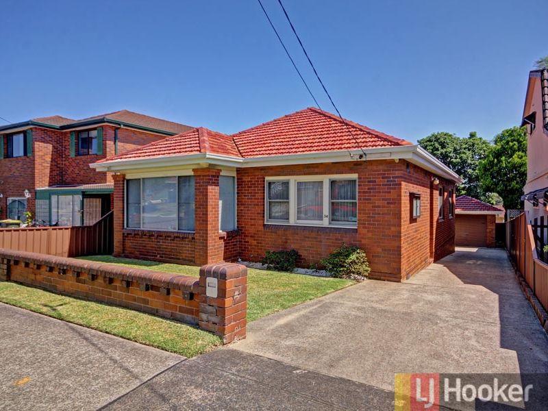 54 Bungalow Road, Peakhurst, NSW 2210