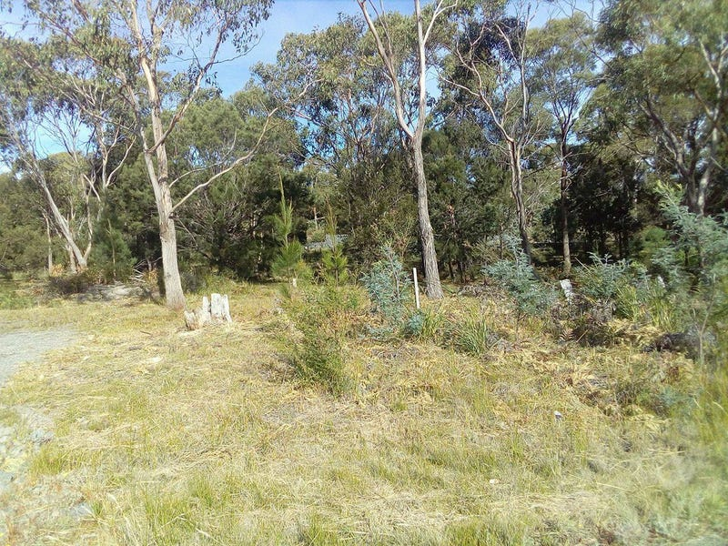 Lot 1 Dodges Hill Road, Dodges Ferry, Tas 7173