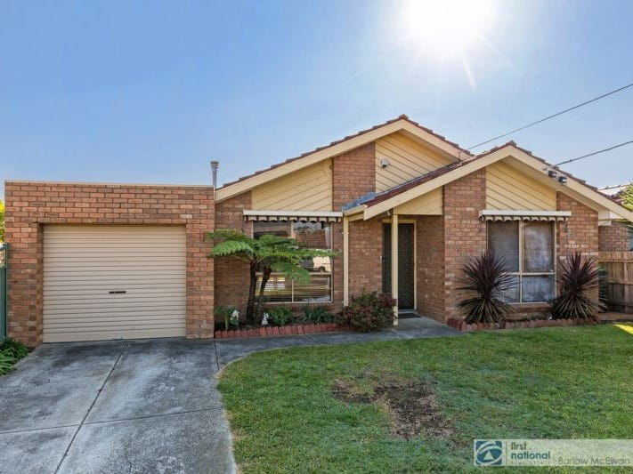 1/8 Trembath Court, Altona Meadows, Vic 3028