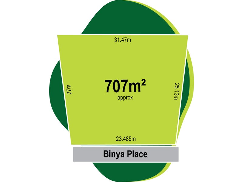 1 Binya Place, Farmborough Heights, NSW 2526