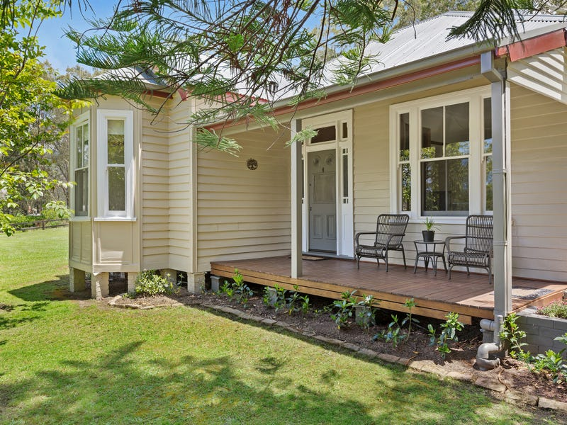 33 Kings Road, Cooranbong, NSW 2265