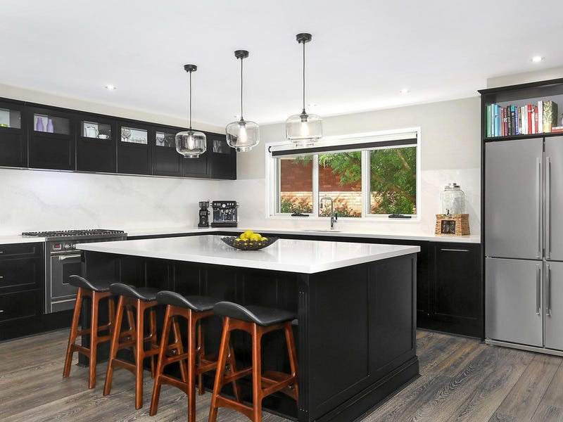 10 Clinton Close, Berowra Heights, NSW 2082