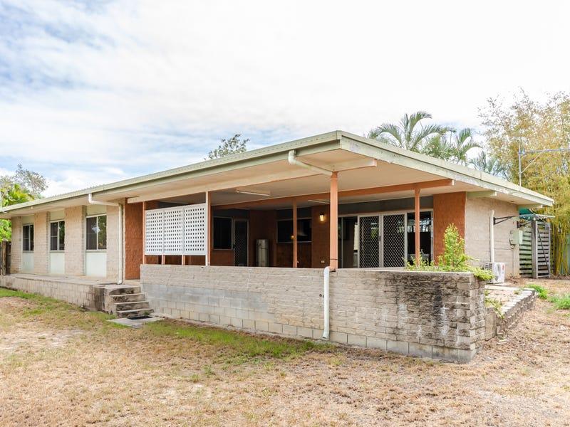94 allunga drive, glen eden, qld 4680 - property details