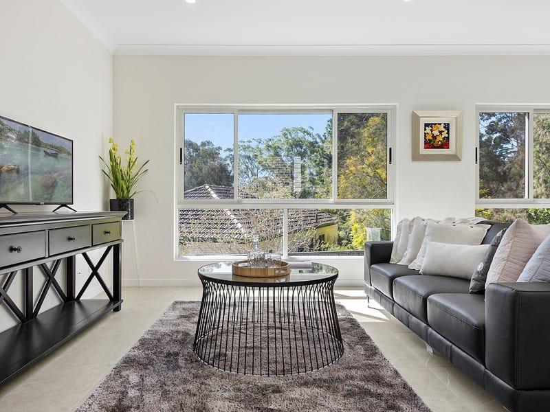 331 Malton Road, North Epping, NSW 2121