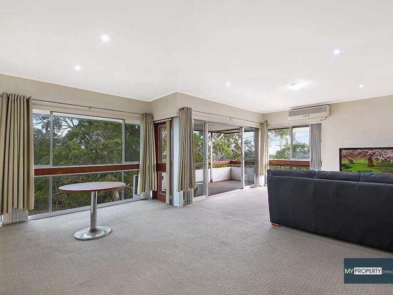 5/358 Marsden Road, Carlingford, NSW 2118