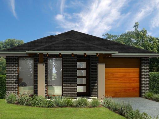 Lot 34 Seaside Estate, Fern Bay, NSW 2295