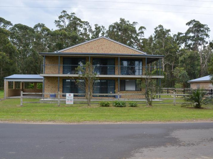 Address available on request, Moruya, NSW 2537