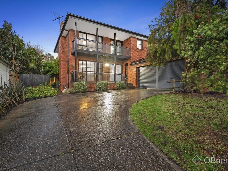 19 Huxley Crescent, Endeavour Hills, Vic 3802