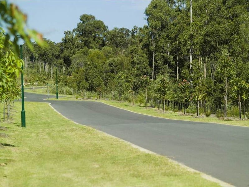 Lot 49, Tucker Court, New Beith, Qld 4124