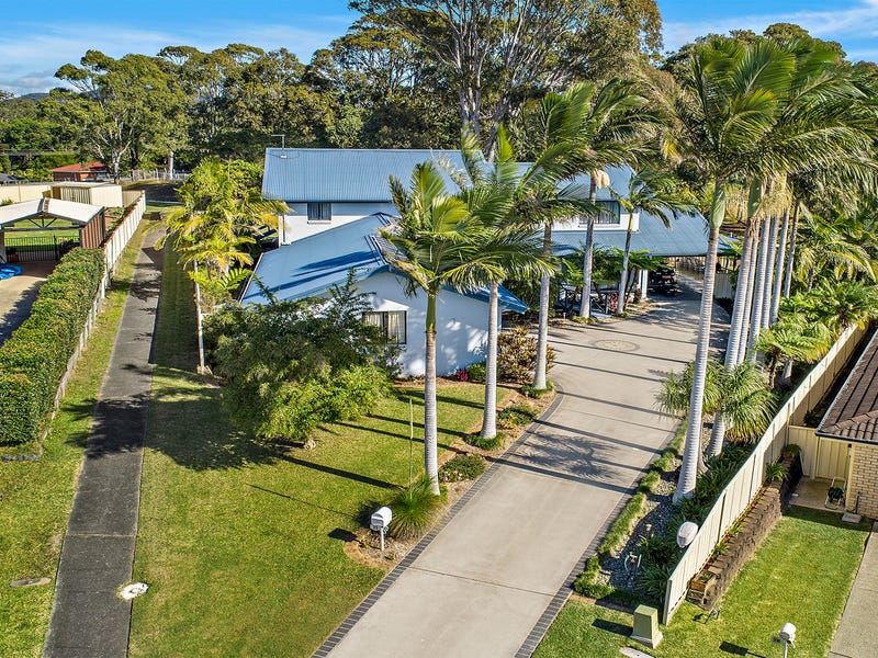 30 Strawberry Close, Woolgoolga, NSW 2456