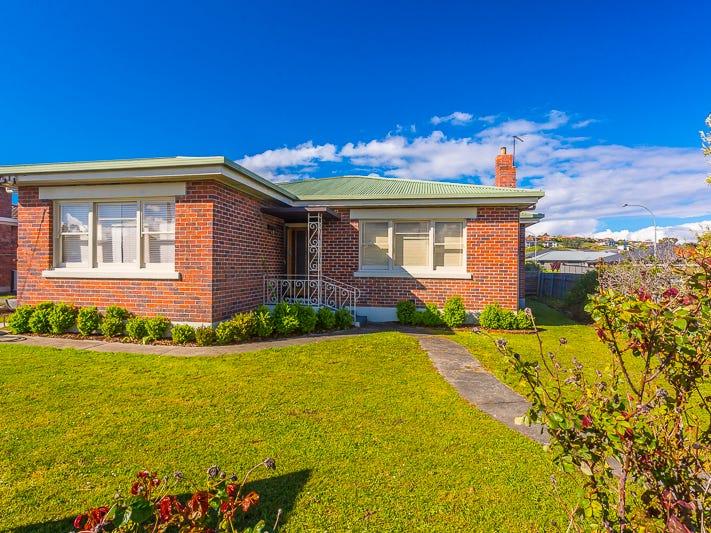 194 Alanvale Road, Newnham, Tas 7248