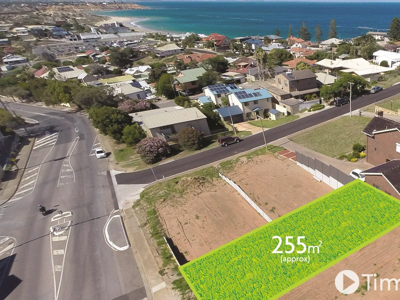 25 Witton Road, Port Noarlunga