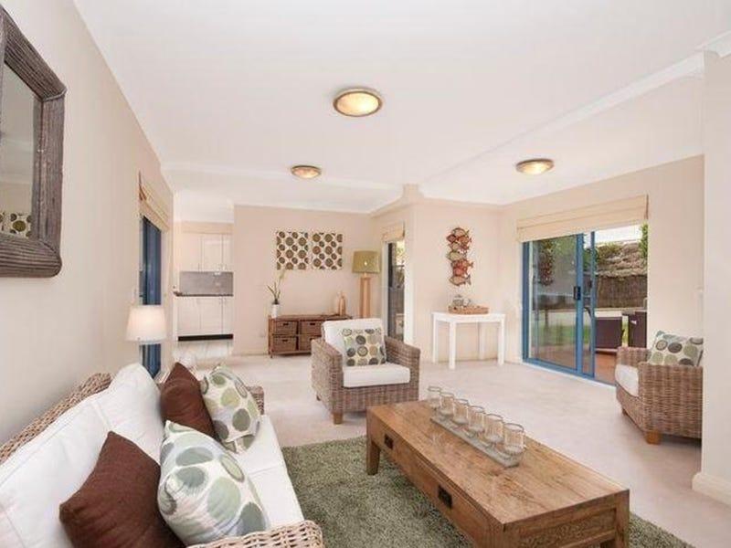 13A/8 Sutherland Street, Cremorne, NSW 2090
