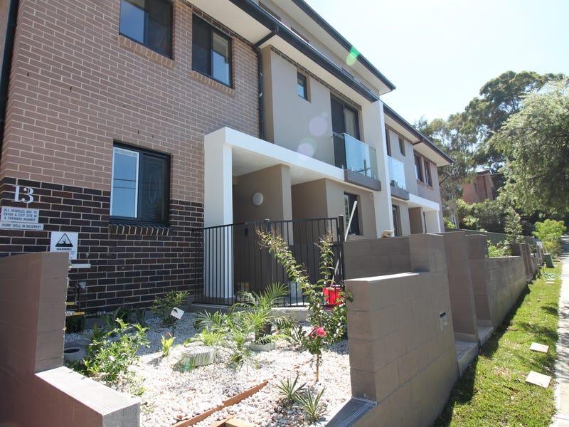 3/13 Norman Street, Allawah, NSW 2218