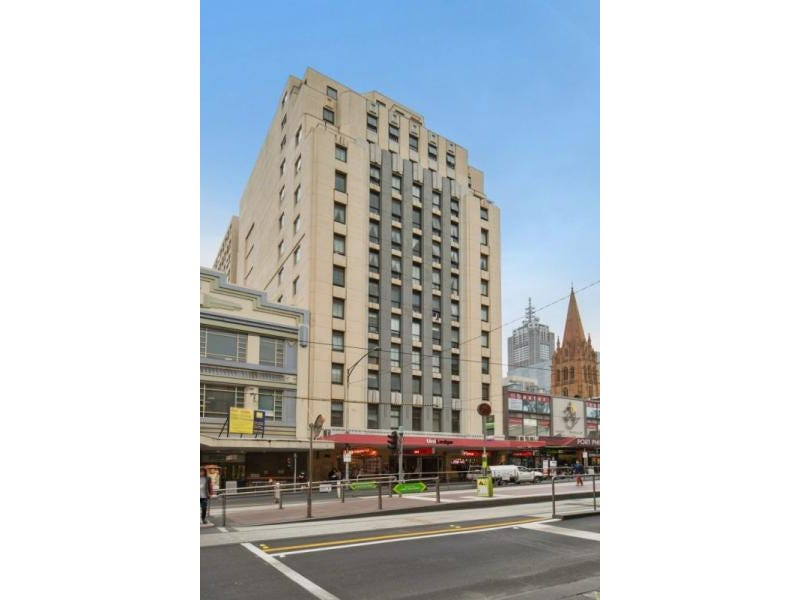520/238 Flinders Street, Melbourne, Vic 3000