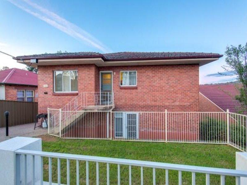 358 Amatex Street, Albury, NSW 2640