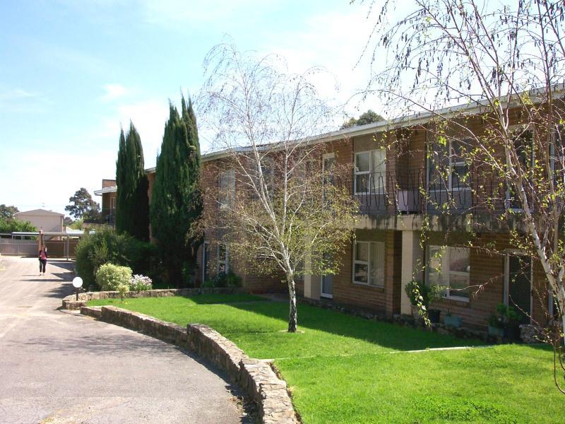 8/463 PORTRUSH RD, Glenside, SA 5000